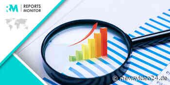 Wichtiger Kundenmanagement-BPO-Service Markt wird ein deutliches Wachstum zwischen 2020-2025 und führenden Spielern verzeichnen – Sutherland Global Services, Concentrix, Firstsource, HGS usw usw - NewsVideo24