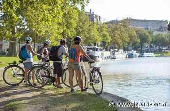 Pour son développement économique, Rosny-sur-Seine mise le tourisme et l'hôtellerie - Le Parisien