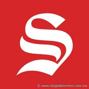 Admite Simas que Torreón Jardín le debe una lanota - El Siglo de Torreón