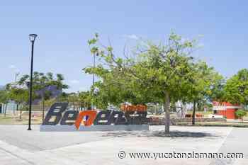 Jardín Bepensa contará con instalaciones inclusivas - Yucatán a la mano