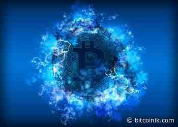 Bitcoin (BTC) Price Major Update: $8000 or $11000? - Bitcoinik