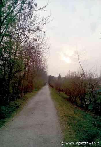 Treviso-Ostiglia: incrocio messo in sicurezza - La Piazza