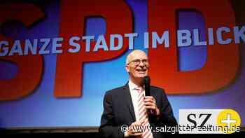 Bürgerschaftswahl: SPD feiert seltenen Sieg – so lief der Wahltag in Hamburg