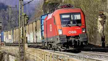Newsblog: Coronavirus: Österreich stellt Zugverkehr nach Italien ein