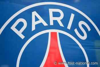 Paris vient à bout de Bordeaux au terme d'un match fou