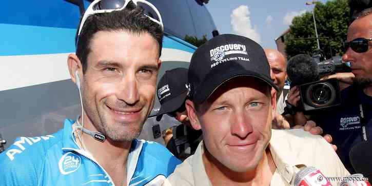 Mallorca-Radurlaub: Lance Armstrong kassiert kräftig ab - Hamburger Morgenpost