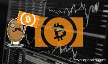 Bitcoin Cash Price Analysis: BCH Surges 13% As Bulls Get Back In Town - CryptoPotato