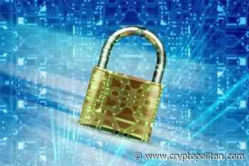 IOTA works with Moonpay to solve $2M Trinity wallet attack - Cryptopolitan