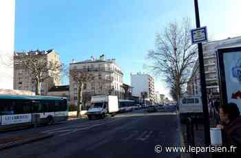 Elections municipales à Joinville-le-Pont : l'urbanisation au cœur des programmes - Le Parisien