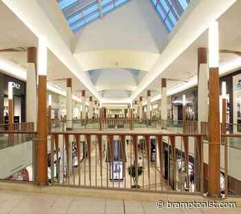 Bramalea City Centre Promotes Sustainable Living Through a New Initiative - bramptonist.com