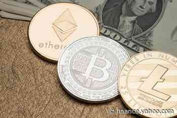 EOS, Ethereum and Ripple's XRP – Daily Tech Analysis – 21/02/20 - Yahoo Finance