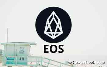 London School of Economics (LSE) to Leverage EOS Authority Voting Data and Expertise - Herald Sheets