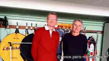 Bois-Guillaume et Bihorel : tout roule pour l'USCBB cyclisme - Paris-Normandie