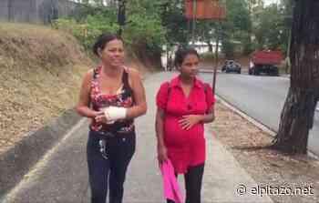 Ruta hacia el hospital de Acarigua carece de transporte público - El Pitazo