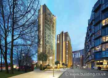 Elliot Group gives investors four weeks to save third stalled scheme