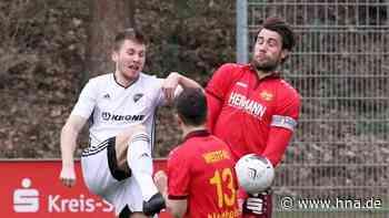 Eintracht Northeim fährt mit Rückenwind nach Heeslingen - hna.de