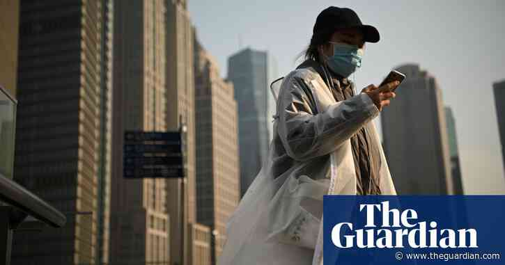 Wuhan reverses relaxing of coronavirus lockdown as South Korea cases jump