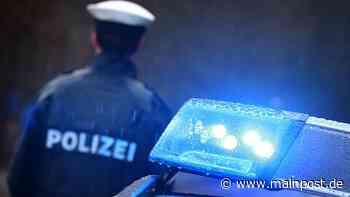 Mehrere Körperverletzungen beim Fasching in Heustreu - Main-Post