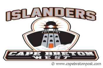 Cape Breton West Islanders eliminated by Cole Harbour Wolfpack - Cape Breton Post