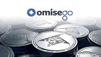 Reasons Why OmiseGo (OMG) Is A Good Project To Invest - TheOofy.com