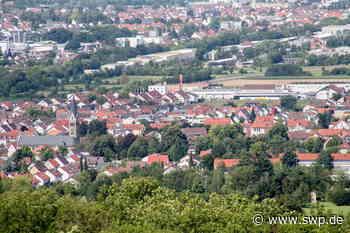 Gemeinderat Salach: Kampf dem Leerstand im Ortskern - SWP