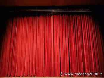 Castelnuovo Rangone ricorda Salinger con uno spettacolo - modena2000.it