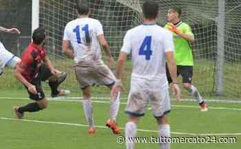 Serie D Girone C Ambrosiana Cartigliano 1 – 0, tre punti per i locali - Tuttomercato24.com