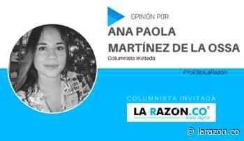 Este año sí habrá Feria del Libro en Montería - LA RAZÓN.CO