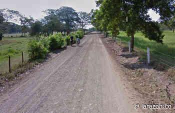 Vía Montería – Guateque, Gobernación se compromete a gestionar diseños - LA RAZÓN.CO