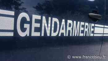 Cantal : un appel à témoins lancé après un accident mortel à Arpajon-sur-Cère - France Bleu