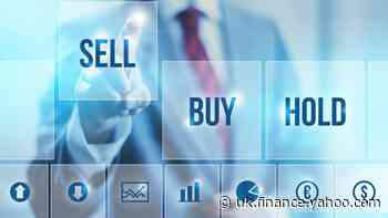 The Sirius Minerals (SXX) share price. Buy, sell or hold?
