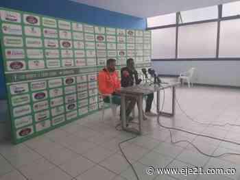 Uruguayo Jorge Ardilas pierde en su debut como técnico del necesitado Cúcuta - Eje21