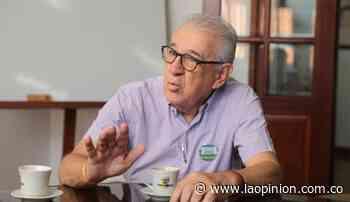 Si hay liquidación, alcalde propone comprar entre todos al Cúcuta Deportivo - La Opinión Cúcuta
