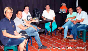 Salas de artes escénicas crean Plan de Acción para Cúcuta y el Área Metropolitana - La Opinión Cúcuta