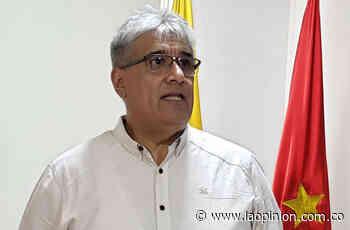 Primera muerte por medicamento oncológico en Cúcuta - La Opinión Cúcuta