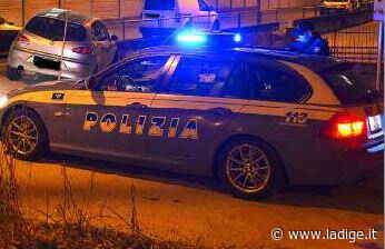 Ancora ladri a Salé di Povo quinto raid notturno in soli quattordici mesi - l'Adige - Quotidiano indipendente del Trentino Alto Adige