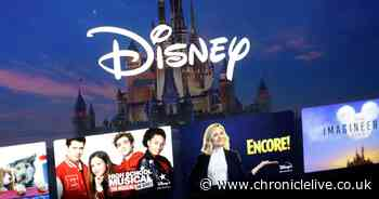 Disney+ to launch with cut-price £49.99 per year deal for those who sign up early