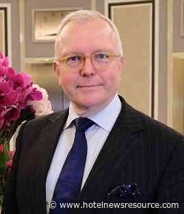 Klaus Kabelitz Named General Manager for the Biltmore Mayfair, LXR Hotels & Resorts