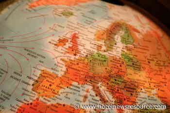 Travel Sentiment for European Destinations on the Rise