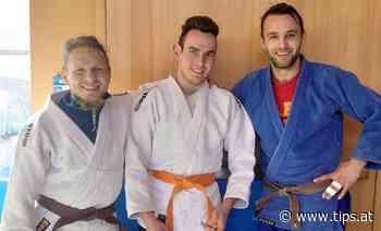 Luftenberger Judoka legten bei Turnier in Maria Schmolln erfolgreichen Saisonstart hin - Tips - Total Regional