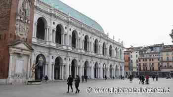 Coronavirus, stop al Carnevale in città Rinviata la Cresima - Il Giornale di Vicenza
