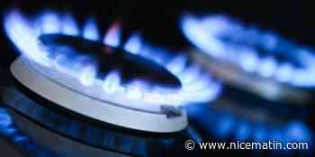 Le démarchage à domicile bientôt interdit pour les fournisseurs de gaz et d'électricité?