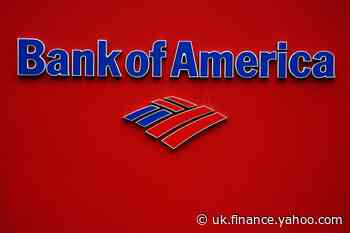 Bank of America veteran deal-maker Boueiz resigns after 21 years - source