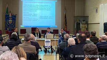 Nuovi provvedimenti nel settore edilizio e dell'urbanistica in Veneto: a Cornuda un incontro per scoprire le novità - Qdpnews