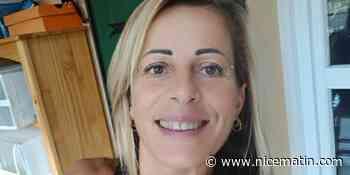 Un appel à la solidarité pour les deux enfants de Véronique, tuée par son ex dans le Var