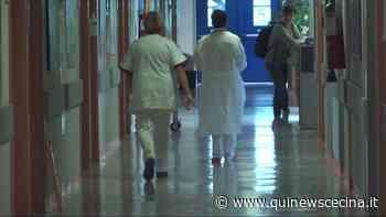 Famiglia lombarda in quarantena a Rosignano - Qui News Cecina