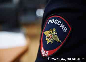 Teenager stabbed during the mass brawl in Chelyabinsk - International Law Lawyer News