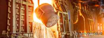 Here's Why Chelyabinsk Metallurgical Plant PAO (MCX:CHMK) Has A Meaningful Debt Burden - Simply Wall St