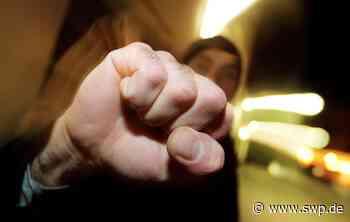 Fasnetsbilanz Donzdorf: Security-Mitarbeiter ins Gesicht geschlagen - SWP
