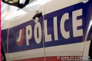 Laxou : coup de couteau mortel aux Provinces - Ici-c-nancy.fr